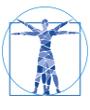 Centro Aurora - Benessere Psicologico: Centro Di Psicologia - Crevalcore Neuropsicologia Disturbi d'Ansia Disturbi dell'Apprendimento Disturbi Sessuali EMDR Terapia Cognitivo Comportamentale Caregiver