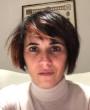 Dott.ssa Debora Crippa: Psicologo Psicoterapeuta - Milano Desenzano del Garda Padova Disturbi Alimentari Disturbi d'Ansia Disturbi dell'Infanzia Terapia Strategica