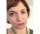 Dott.ssa Giada D'Alessi: Psicologo Psicoterapeuta - Foligno Lutto Attacchi di Panico Depressione Disturbi d'Ansia Disturbi di Personalità Disturbo Ossessivo Compulsivo Bullismo EMDR Terapia Cognitivo Comportamentale