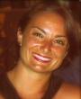 Dott.ssa Andree D'ambrosio: Psicologo Psicoterapeuta - Roma Relazioni, Amore e Vita di Coppia Attacchi di Panico Depressione Disturbi d'Ansia Disturbi dell'Umore Adolescenza Separazione e Divorzio