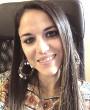 Dott.ssa Francesca Romana D'angelo: Psicologo Psicoterapeuta - Pescara Chieti Autostima Relazioni, Amore e Vita di Coppia Depressione Disturbi Alimentari Disturbi d'Ansia