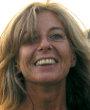 Dott.ssa Maria Rita D'Onofrio: Psicologo Psicoterapeuta - Roma Formia Minturno Disturbi d'Ansia Disturbi di Personalità Terapia Cognitivo Comportamentale