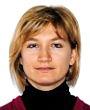 Dott.ssa Corinna Dagliana: Psicologo Psicoterapeuta - Calenzano Sesto Fiorentino Autostima Stress Disturbi d'Ansia Educazione dei Figli