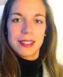 Dott.ssa Giulia Dal Zovo: Psicologo - San Martino Buon Albergo Tecniche di Rilassamento Disturbi d'Ansia Disturbi dell'Umore