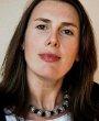 Dott.ssa Roberta Dall'Ara: Psicologo Psicoterapeuta - Milano Cavenago di Brianza Relazioni, Amore e Vita di Coppia Disturbi Alimentari Disturbi d'Ansia