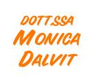 Dott.ssa Monica Dalvit: Psicologo Psicoterapeuta - Cles Padova Lutto Attacchi di Panico Depressione Disturbi Alimentari Disturbi d'Ansia Disturbi di Personalità Psicoanalisi (Sigmund Freud)