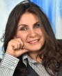 Dott.ssa Alessia Daminato: Psicologo Psicoterapeuta - Scorzè Padova Depressione Disturbi d'Ansia Difficoltà nell'Educazione dei Figli