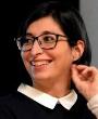 Dott.ssa Paola Daniele: Psicologo Psicoterapeuta - Preganziol Treviso Mestre Relazioni, Amore e Vita di Coppia Disturbi d'Ansia