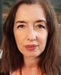 Dott.ssa Chiara De Alessandri: Psicologo Psicoterapeuta - Milano Autostima Pensiero Positivo Relazioni, Amore e Vita di Coppia Disturbi d'Ansia Separazione e Divorzio