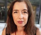 Dott.ssa Chiara De Alessandri: Psicologo Psicoterapeuta - Milano Autostima Pensiero Positivo Relazioni, Amore e Vita di Coppia Depressione Disturbi d'Ansia Disturbo d'Ansia Generalizzato Separazione e Divorzio
