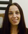 Dott.ssa Ilaria De Amicis: Psicologo Psicoterapeuta - Parma Disturbi d'Ansia Disturbi dell'Umore Disturbi Sessuali Ipnosi e Ipnoterapia