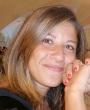 Dott.ssa Francesca De Carlo: Psicologo Psicoterapeuta - Brindisi Stress Disturbi d'Ansia Disturbi Sessuali Diventare Mamma