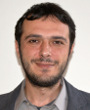 Dott. Ilario De Gaetanis: Psicologo Psicoterapeuta - Bologna Relazioni, Amore e Vita di Coppia Attacchi di Panico Depressione Disturbi Alimentari Disturbi d'Ansia
