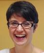 Dott.ssa Cristiana De Luca: Psicologo Psicoterapeuta - Padova Lutto Disturbi d'Ansia Disturbi del Sonno Analisi Transazionale EMDR