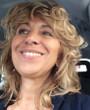 Dott.ssa Marinella De Luigi: Psicologo Psicoterapeuta - Cinisello Balsamo Lutto Depressione Disturbi d'Ansia Diventare Mamma