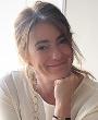 Dott.ssa Barbara De Marchi: Psicologo Psicoterapeuta - Torino Depressione Disturbi d'Ansia Disturbi Somatoformi Separazione e Divorzio