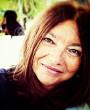 Dott.ssa Marenza De Michele: Psicologo Psicoterapeuta - Bologna Relazioni, Amore e Vita di Coppia Disturbi d'Ansia Dipendenza affettiva Adolescenza