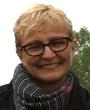 Dott.ssa Giulia De Paolis: Psicologo Psicoterapeuta - Roma Relazioni, Amore e Vita di Coppia Disturbi d'Ansia Disturbi dell'Umore Psicologia Analitica (Jung)