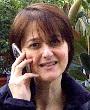 Dott.ssa Monica De Siati: Psicologo Psicoterapeuta - Torino Psicodiagnosi EMDR Ipnosi e Ipnoterapia Psicologia Individuale (Adler)