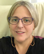 Dott.ssa Erica Deangelis: Psicologo Psicoterapeuta - Novara Attacchi di Panico Disturbi Alimentari Disturbi d'Ansia Disturbi dell'Umore EMDR