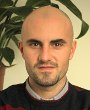 Dott. Marco Degli Esposti: Psicologo Psicoterapeuta - Bologna Rabbia Stress Disturbi d'Ansia Disturbi dell'Umore