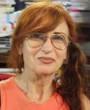 Dott.ssa Paola Dei: Psicologo Psicoterapeuta - Firenze Siena Neuropsicologia Psicodiagnosi Psicologia Culturale Psicologia Scolastica Psiconcologia