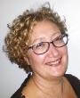 Dott.ssa Ada Simona Del Coco: Psicologo Psicoterapeuta - Cassacco Autostima Crisi esistenziale Dipendenza affettiva Figli e Rapporto di Coppia Separazione e Divorzio