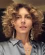 Dott.ssa Francesca Del Grande: Psicologo Psicoterapeuta - Pesaro Vallefoglia Depressione Disturbi d'Ansia Disturbi di Personalità