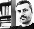 Dott. Claudio Del Muratore: Psicologo Psicoterapeuta - Pisa Attacchi di Panico Bulimia Depressione Disturbi d'Ansia Disturbo Dipendente di Personalità Disturbi Sessuali Psicoanalisi (Sigmund Freud)