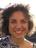 Rescaldina Autostima Relazioni, Amore e Vita di Coppia Attacchi di Panico Disturbi d'Ansia: Dott.ssa Roberta Dell'Acqua - Psicologo Psicoterapeuta