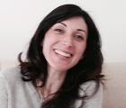 Dott.ssa Michela Dellantonio: Psicologo Psicoterapeuta - Predazzo Trento Attacchi di Panico Disturbi Alimentari Disturbi del Sonno Disturbo Ossessivo Compulsivo Disturbo Post Traumatico da Stress EMDR Ipnosi e Ipnoterapia Terapia Cognitivo Comportamentale