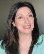 Dott.ssa Enrica Des Dorides: Psicologo Psicoterapeuta - Sesto San Giovanni Bergamo Gorlago Seriate Biassono Monza EMDR Ipnosi e Ipnoterapia Terapia Cognitivo Comportamentale