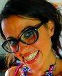 Dott.ssa Anna Dessì: Psicologo Psicoterapeuta - Roma Depressione Disturbi d'Ansia