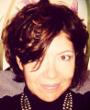 Dott.ssa Federica Dessolis: Psicologo Psicoterapeuta - Padova Autostima Depressione Disturbi d'Ansia Disturbi dell'Infanzia