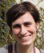Dott.ssa Laura Devecchi: Psicologo Psicoterapeuta - Piacenza Insicurezza psicologica: insicurezza in se stessi Relazioni, Amore e Vita di Coppia EMDR Terapia Familiare