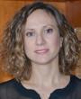 Dott.ssa Delia Di Donfrancesco: Psicologo Psicoterapeuta - Padova Autostima Relazioni, Amore e Vita di Coppia Disturbi Alimentari Disturbi d'Ansia Disturbi dell'Umore