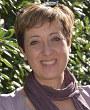 Dott.ssa Guendalina Di Fede: Psicologo Psicoterapeuta - Pachino Siracusa Attacchi di Panico Disturbi Alimentari Disturbi d'Ansia Fobie