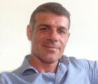 Dott. Giancarlo Di Fiore: Psicologo Psicoterapeuta - Milano Autostima Crisi esistenziale Attacchi di Panico Depressione Disturbi d'Ansia Disturbi di Personalità Disturbo Borderline di Personalità Fobie Adolescenza