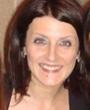 Dott.ssa Amina Di Marco: Psicologo - Latina Autostima Relazioni, Amore e Vita di Coppia Disturbi Alimentari Disturbi d'Ansia