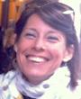 Dott.ssa Michela Di Michele: Psicologo Psicoterapeuta - Lucca Depressione Disturbi d'Ansia Fobie Psicoterapia Costruttivista