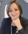 Dott.ssa Eleonora Di Nardo: Psicologo Psicoterapeuta - Lucca Firenze Autostima Disturbi d'Ansia Disturbi dell'Umore