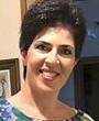 Dott.ssa Arianna Di Natale: Psicologo Psicoterapeuta - Mira Padova Assertività Stress Disturbi d'Ansia