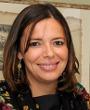 Dott.ssa Ilaria Di Vecchio: Psicologo Psicoterapeuta - Camaiore Lucca Psicologia Giuridica Disturbi Sessuali Terapia Familiare Adolescenza