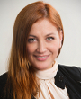 Dott.ssa Claudia Ditano: Psicologo Psicoterapeuta - Reggio nell'Emilia Carpi Gabicce Mare Relazioni, Amore e Vita di Coppia Sostegno Psicologico Disturbi d'Ansia Terapia Centrata sul Cliente