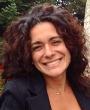Dott.ssa Maria Maddalena Donatacci: Psicologo Psicoterapeuta - Pescara San Nicandro Garganico Terapia Cognitivo Comportamentale