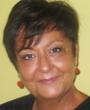 Dott.ssa Valentina Dragani: Psicologo Psicoterapeuta - Ortona Depressione Disturbi d'Ansia Disturbo Post Traumatico da Stress EMDR Psicologia Analitica (Jung) Separazione e Divorzio