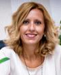 Dott.ssa Giorgia Fabbri: Psicologo Psicoterapeuta - Cento Ferrara Attacchi di Panico Disturbi Alimentari Disturbo Ossessivo Compulsivo Terapia Strategica