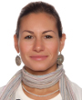 Dott.ssa Stefania Fabbri: Psicologo Psicoterapeuta - Rimini Crisi esistenziale Relazioni, Amore e Vita di Coppia