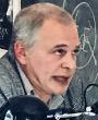 Dott. Luca Valerio Fabj: Medico Psicoterapeuta - Casalecchio di Reno Disturbi dell'Umore Disturbi di Personalità Psicosi (Disturbi Psicotici) Psicologia Analitica (Jung)