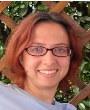Dott.ssa Chiara Facchetti: Psicologo - Gessate Milano Sesto San Giovanni Autostima Relazioni, Amore e Vita di Coppia Disturbi dell'Infanzia Adozione